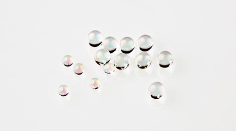 AR Coated Ball Lenses